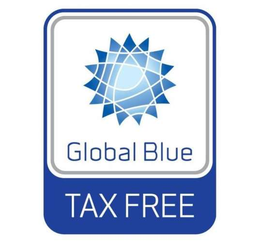 global-blue-tax-refund