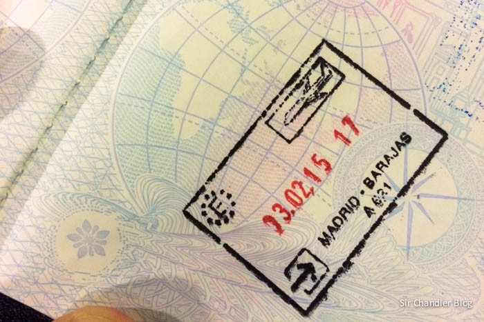 madrid-sello-pasaporte