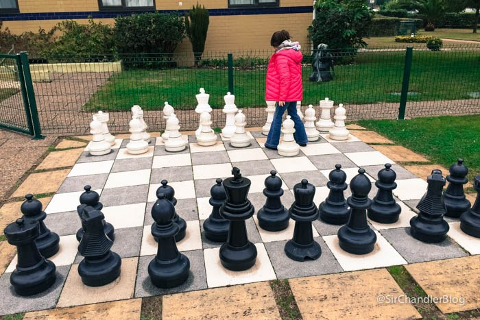 novotel-porto-ajedrez