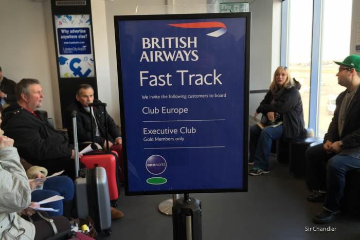 british-fast-track