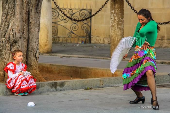 flamenco-nena