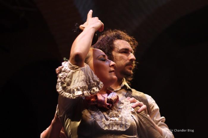 flamenco-pareja