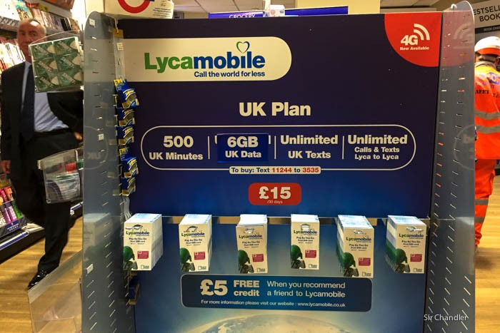 lycamobile-londres