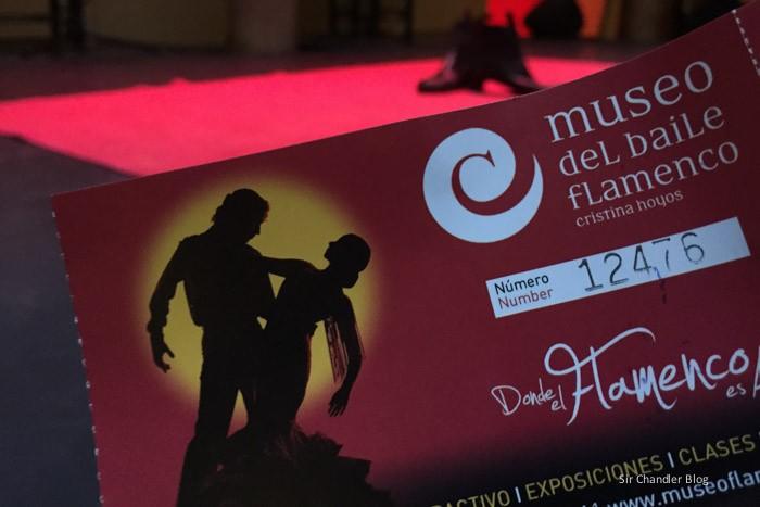 museo-baile-flamenco-entrada