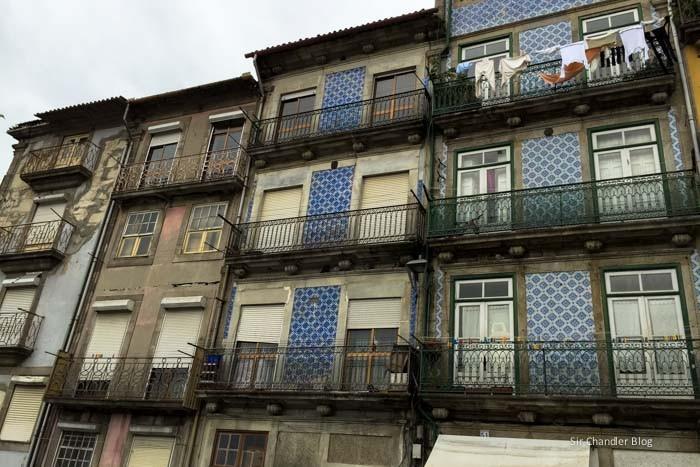 oporto-azulejos