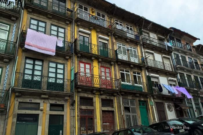 oporto-casas