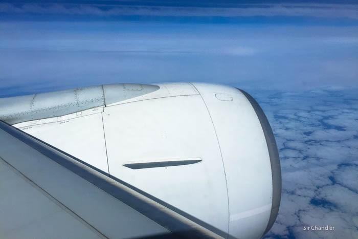 tam-777-motor