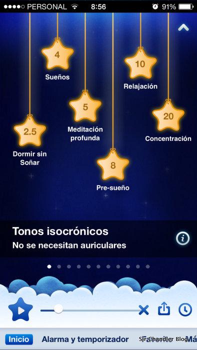 tonos-isocronicos-celular