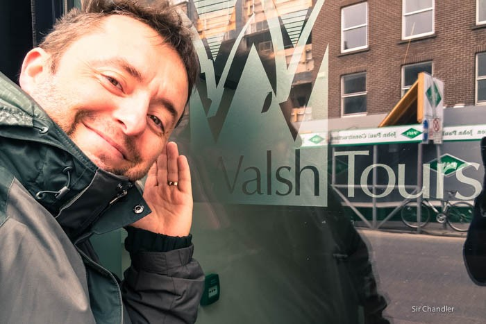 walsh-tours