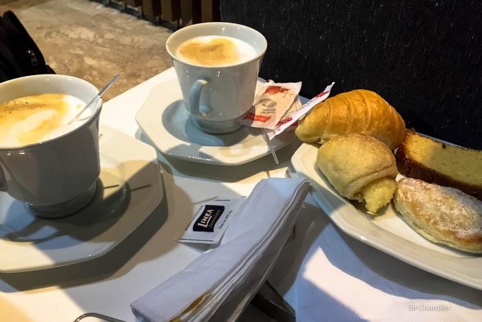 01-cafe-con-leche