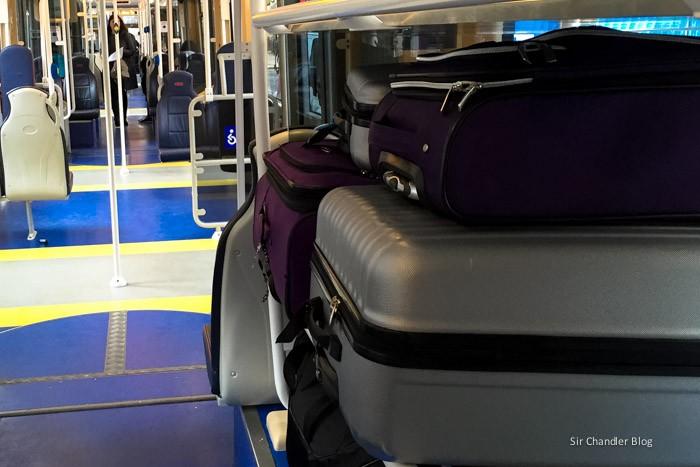 03-equipaje-edimburgo