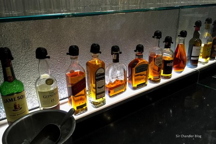 10-vip-edimburgo-1743-whisky