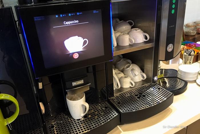 11-vip-british-edimburgo-cafe