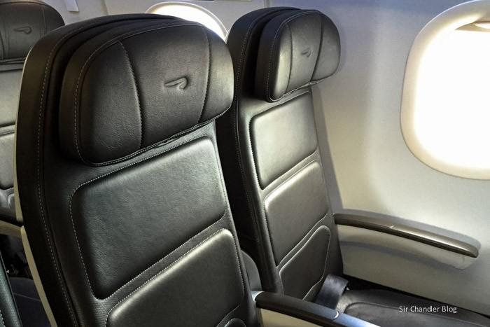 17-british-asientos-320