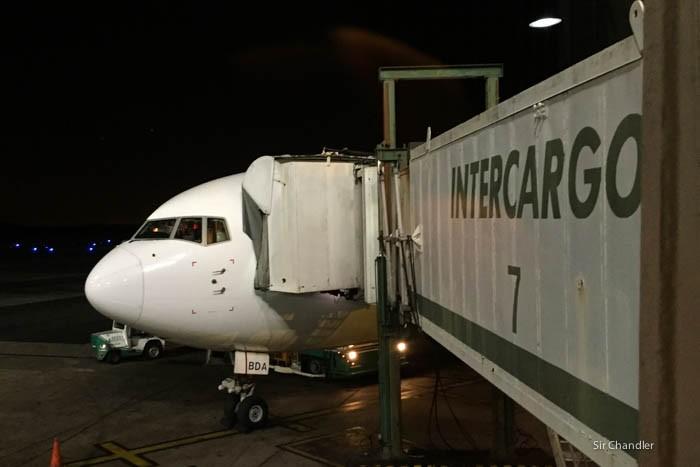 23-lan-767-intercargo