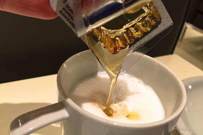 5-american-cafe-miel