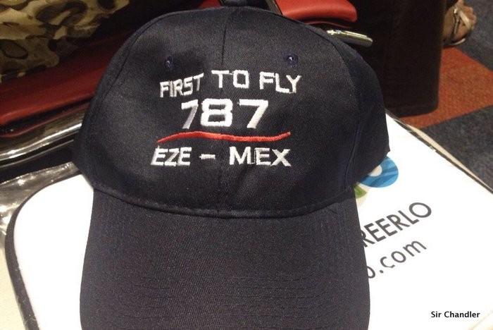 gorra-aeromexico-787