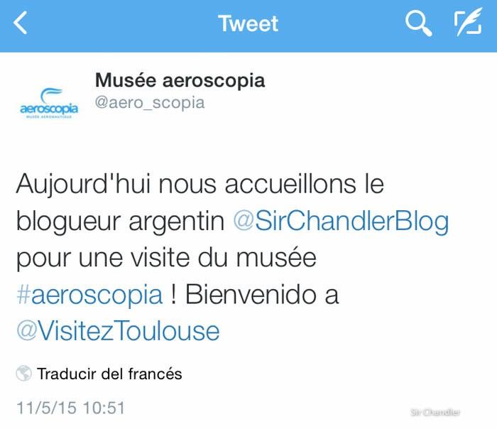 1-tweet-aeroscopia-chandler