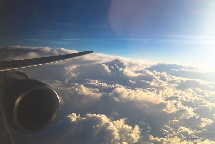 10-757-nubes-ala