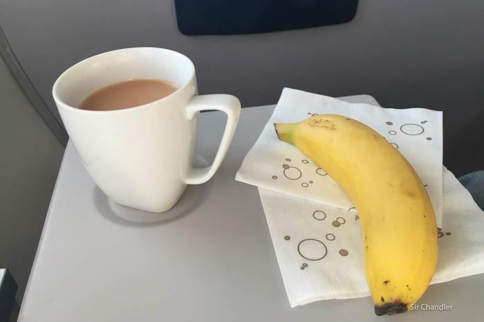 11-delta-te-banana