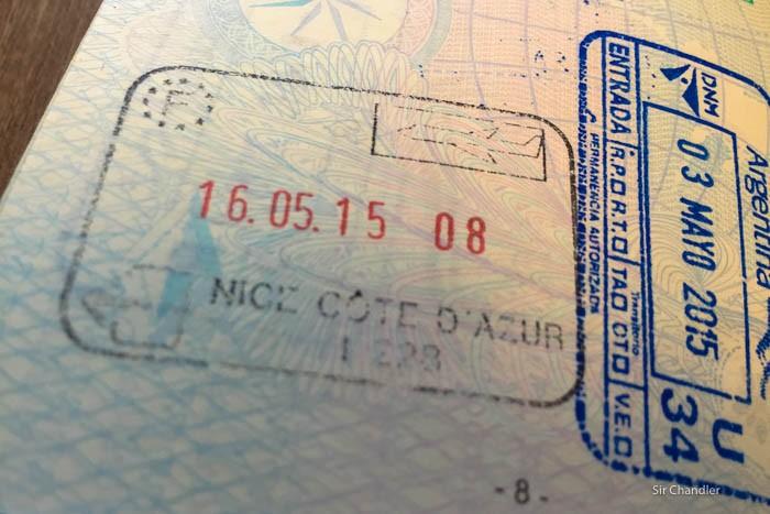 11-sello-pasaporte-niza