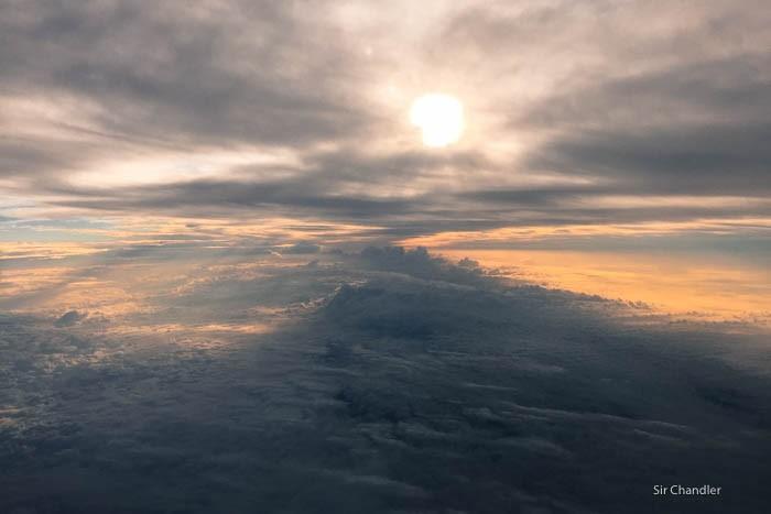 12-nubes