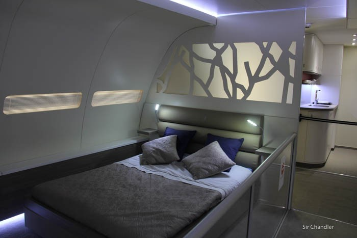 15-airbus-lujo-privado