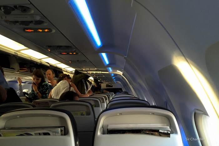 15-cabina-british-airbus