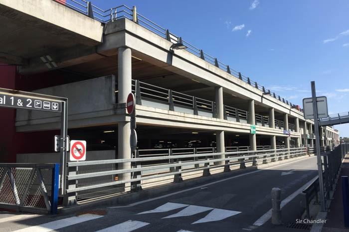 2-estacionamiento-niza