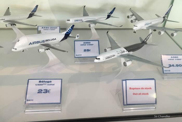 20-tienda-airbus