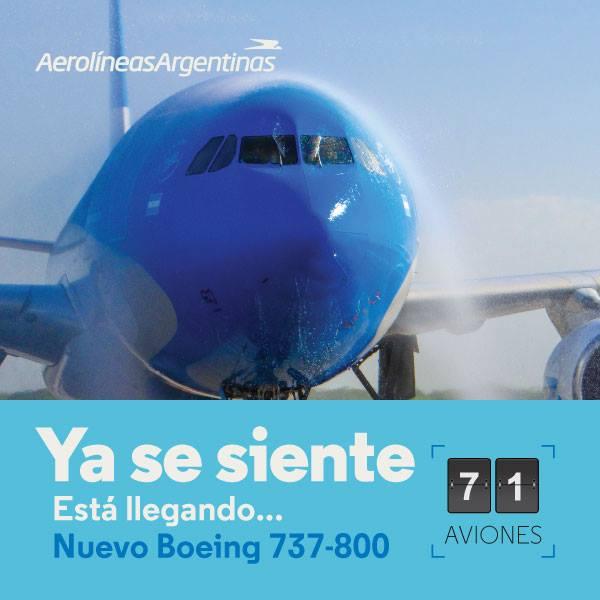 avion71