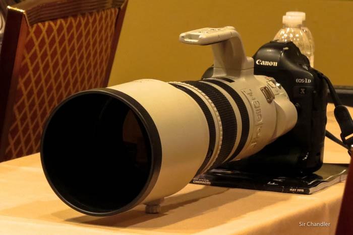 canon-lente