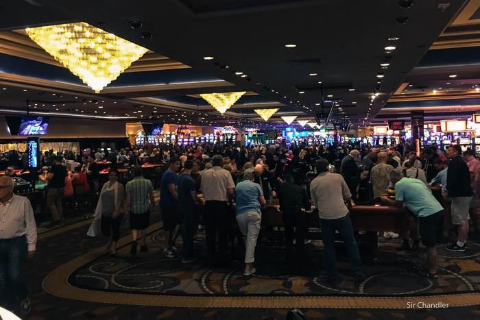 casino-vegas