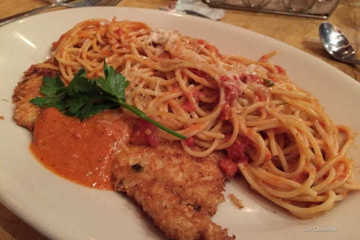 cheesecake-crusted-chicken
