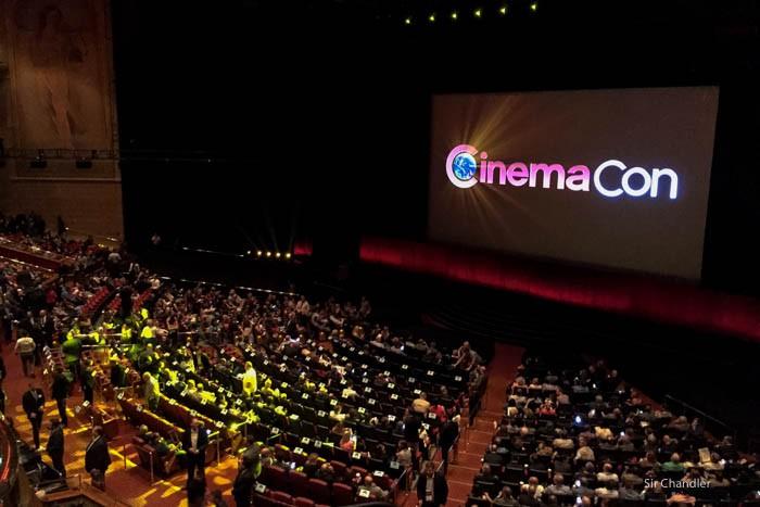 cinemacon-teatro
