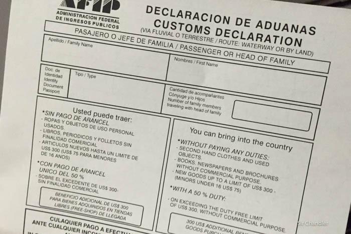 delta-formulario-aduana