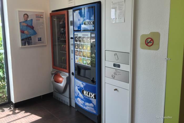 ibis-budget-vending