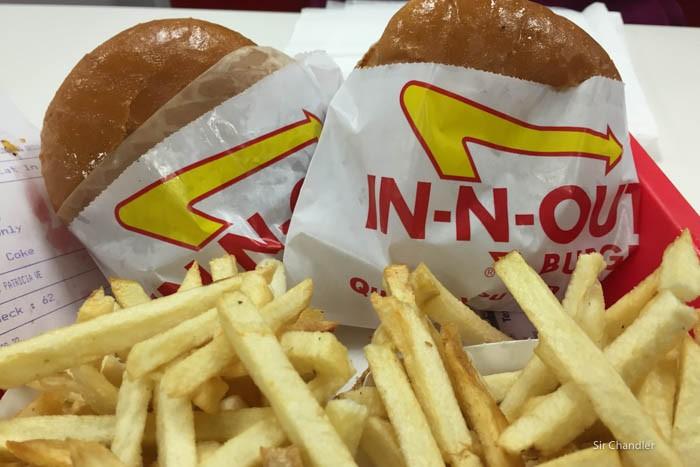 in-n-out-hamburguesas