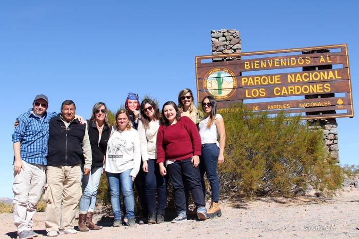 0-red-argentina-bloggers-travel