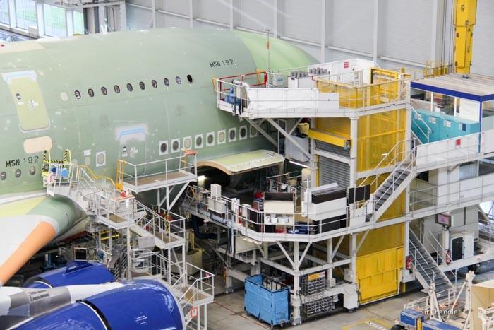 airbus-380-construccion