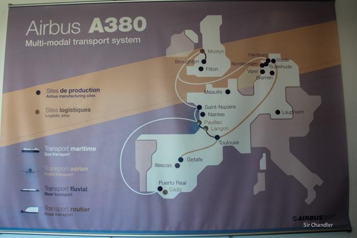 airbus-fabricas-europa