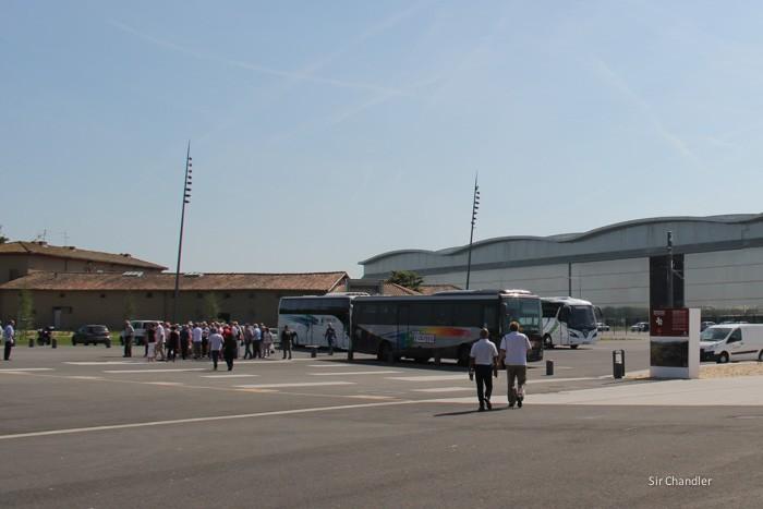 airbus-hangares