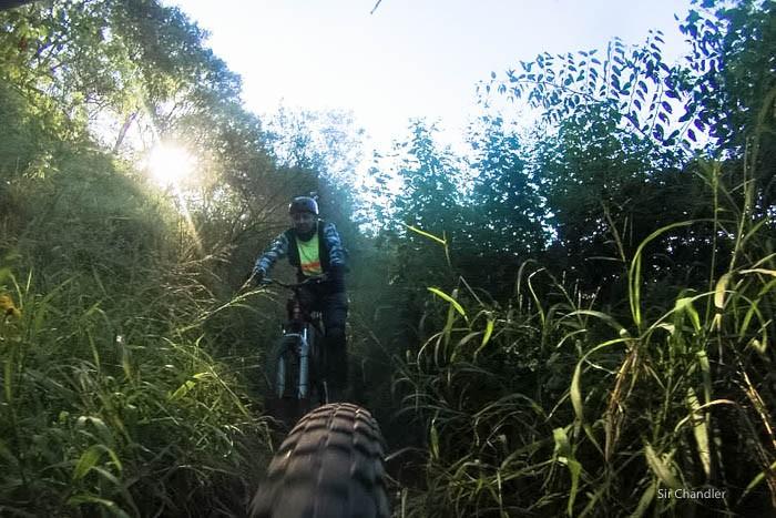 bicicleta-salta