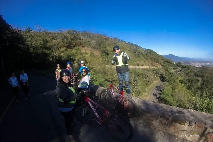 descenso-bici-san-bernardo