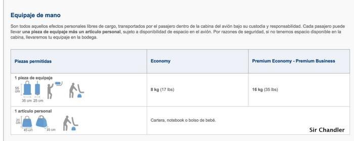 equipaje-mano-lan