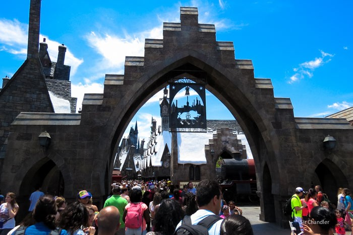 harry-potter-sector-universal