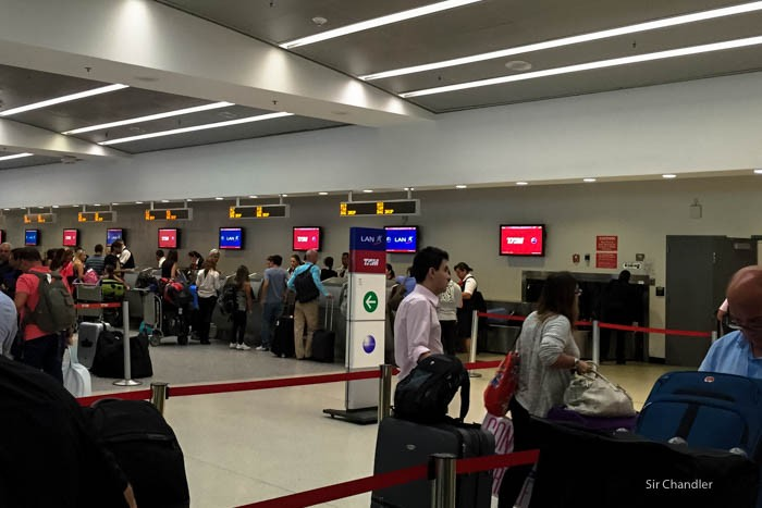 miami-aeropuerto