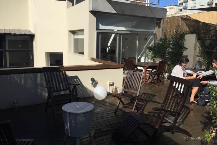 vain-terraza-palermo