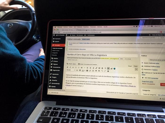 1-blog-taxi