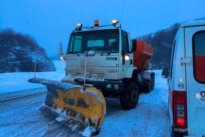 1-camion-nieve
